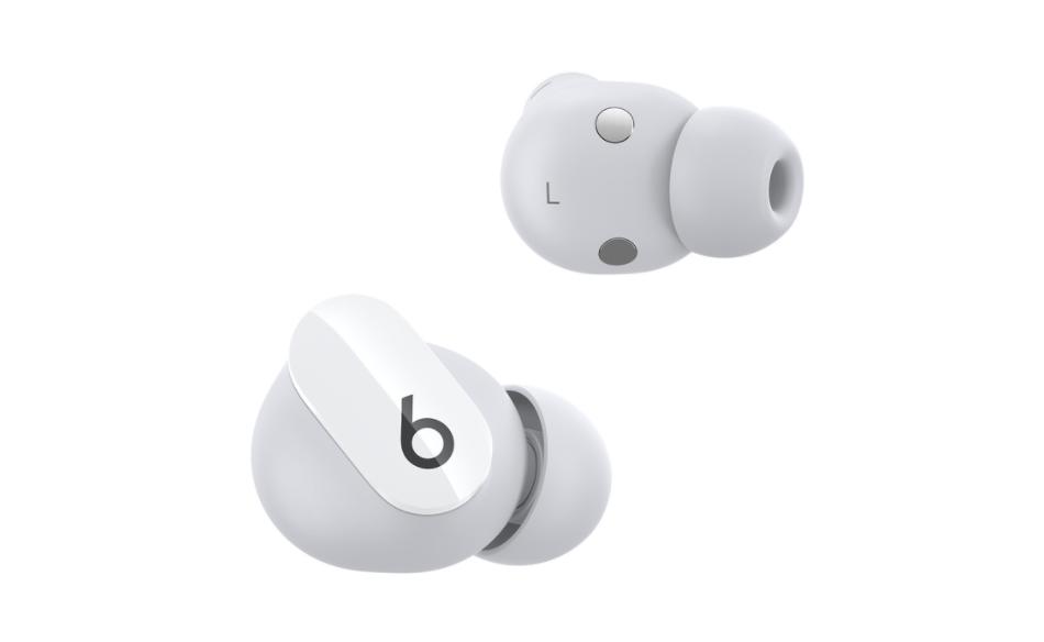 安卓苹果通吃,苹果Beats Studio Buds真无线耳机全解析-我爱音频网