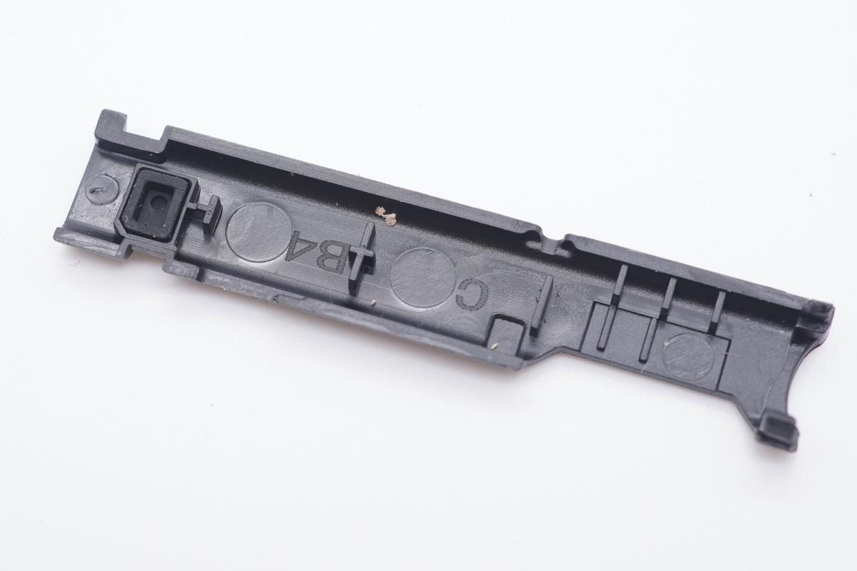 拆解报告:一加 OnePlus Bullets Wireless Z Bass Edition 颈挂式蓝牙耳机-我爱音频网