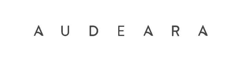 31个品牌,41款产品,我爱音频网头戴式蓝牙耳机拆解汇总-我爱音频网