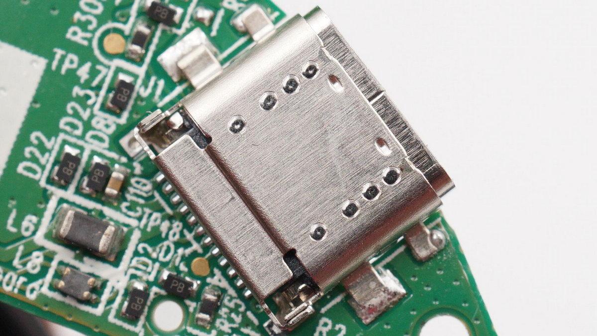 拆解报告:Microsoft微软 Xbox 头戴式无线游戏耳机-我爱音频网