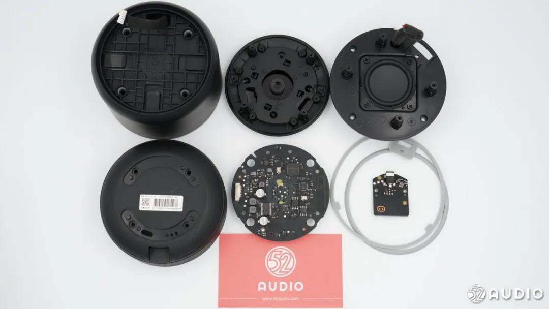 我爱音频网周报:索尼、Beats新款TWS耳机拆解报告,骨传导耳机市场分析,智能手表新发展机遇,JEET ONE升级版上架...-我爱音频网