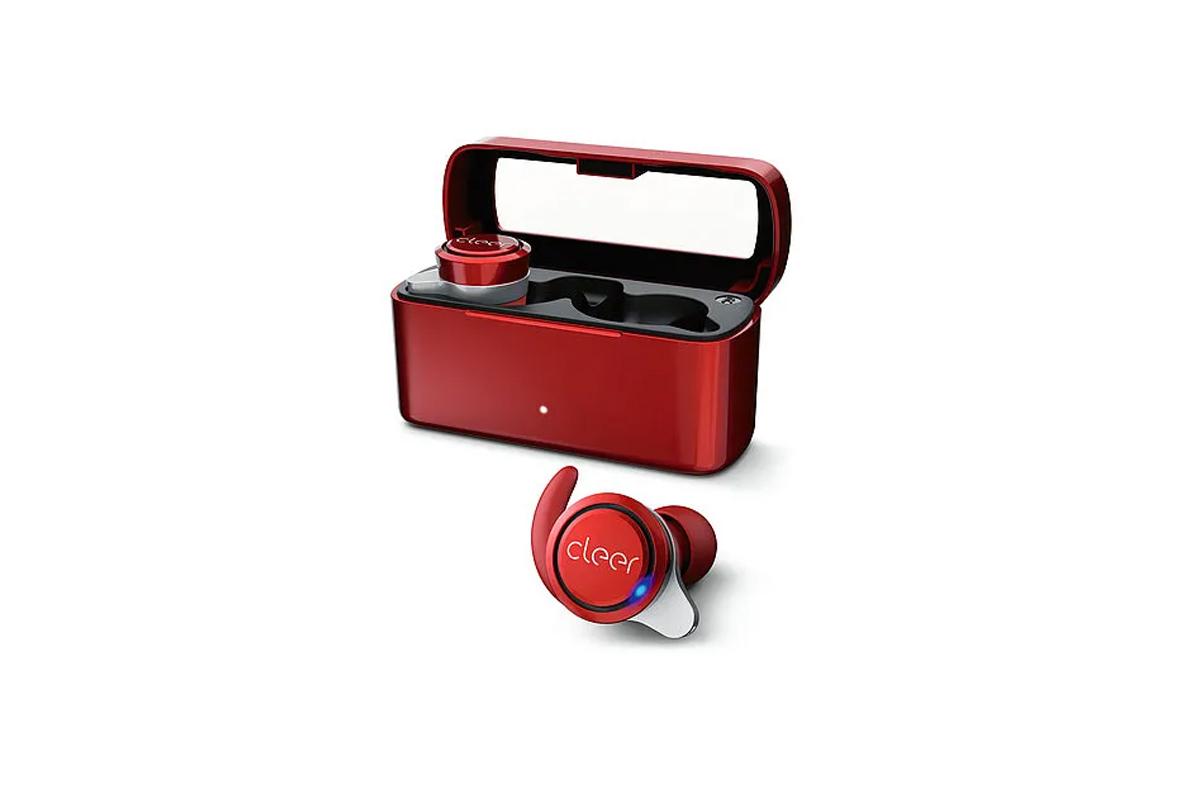 2021年度红点设计奖30款获奖TWS耳机亮点解析-我爱音频网
