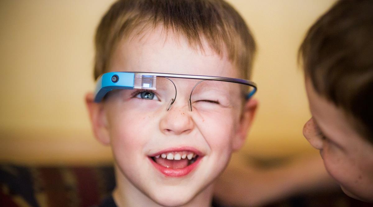 连接现在和未来,智能可穿戴就是下一个风口-我爱音频网