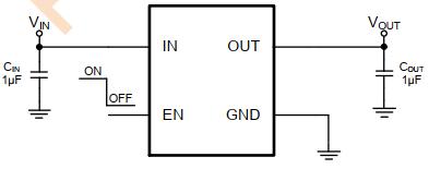 微源半导体:芯片设计厂商,智能穿戴类电源芯片专家!-我爱音频网