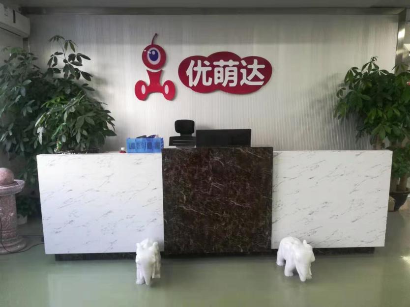5家智能手表工厂齐聚深圳!-我爱音频网