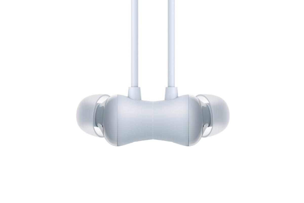 realme真我Buds Wireless 2颈挂降噪耳机发布,支持LDAC,获Hi-Res认证-我爱音频网