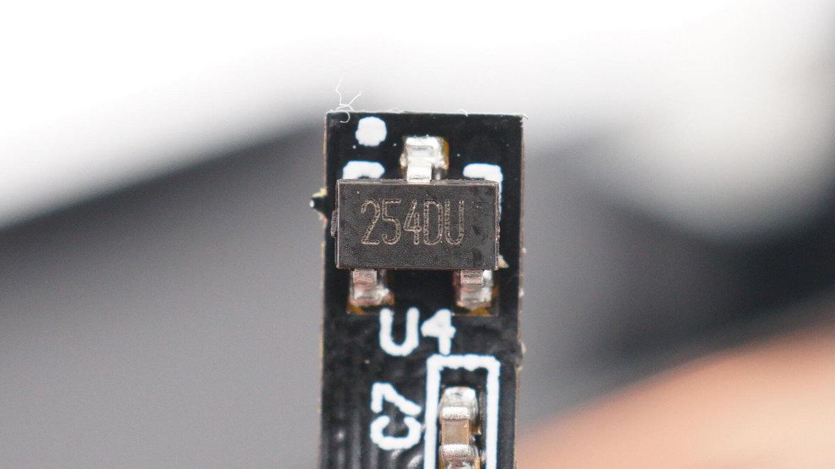 拆解报告:FIIL CC Pro真无线降噪蓝牙耳机-我爱音频网