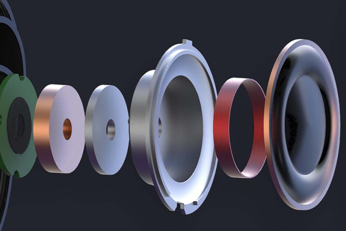 小鸟发布TRACK+ 第2代无线降噪耳机,新增20级可调主动降噪及智能跑步模式-我爱音频网