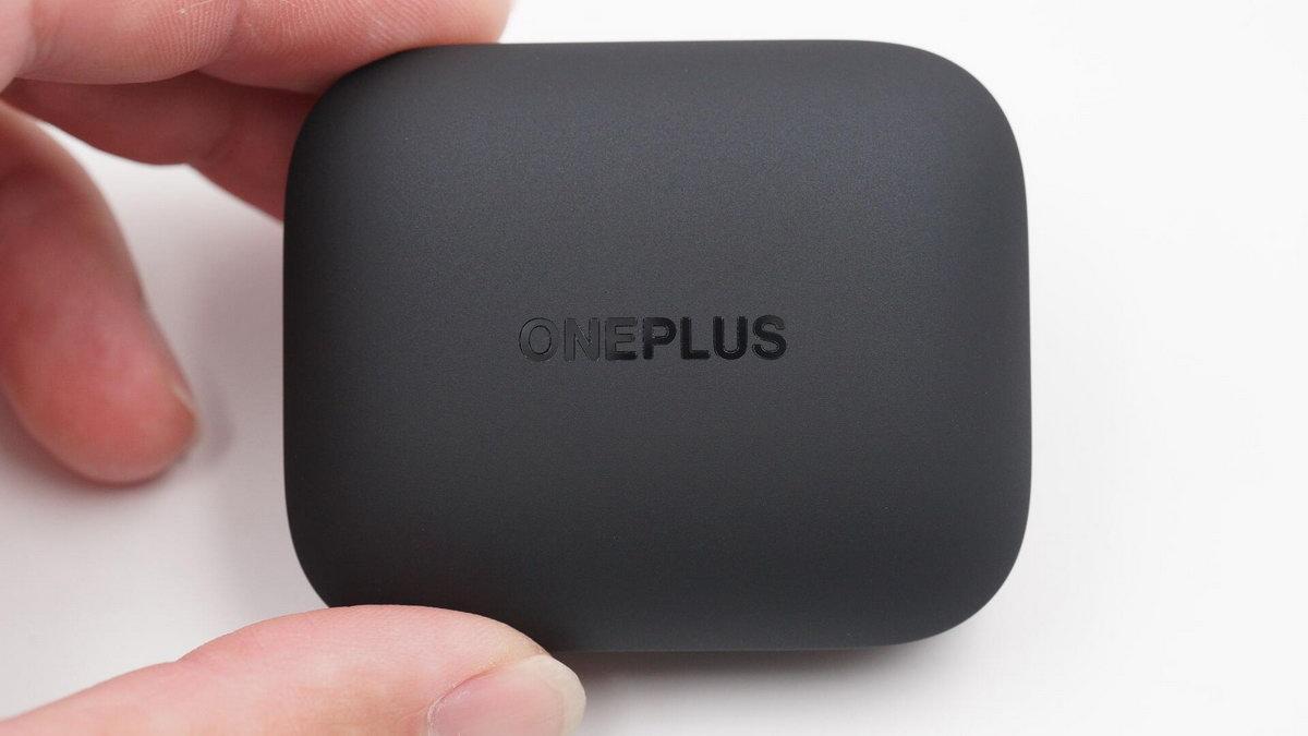 拆解报告:OnePlus Buds Pro真无线降噪耳机拆解报告-我爱音频网
