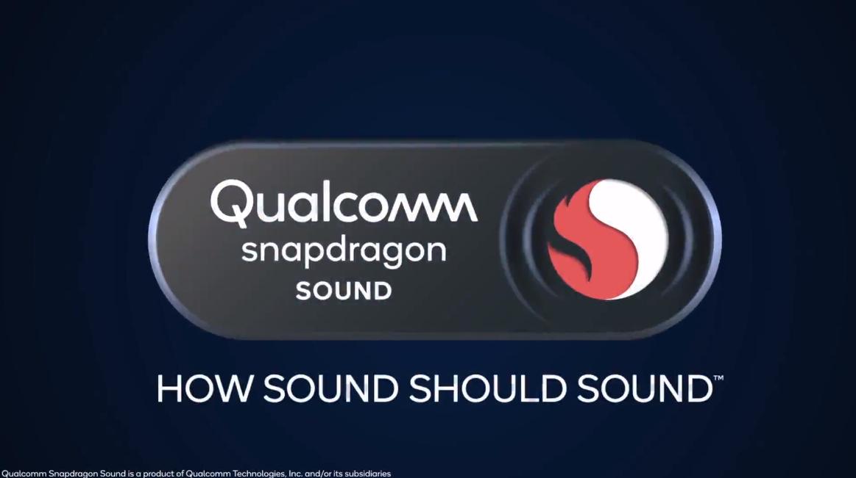 为什么高通Snapdragon Sound骁龙畅听能够实现更好的音频效果?-我爱音频网