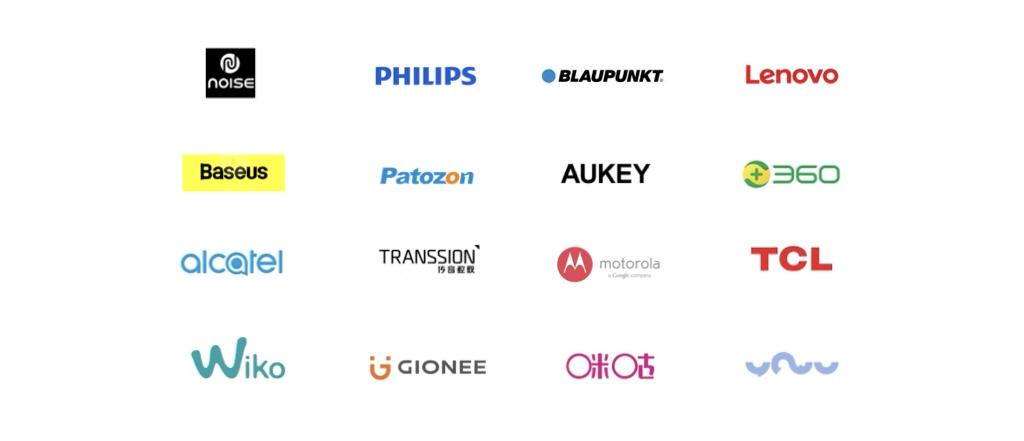 悟品科技基于BES平台提供TWS全站式整机的解决方案商,有着长达15年的智能产品的开发经验的团队。-我爱音频网