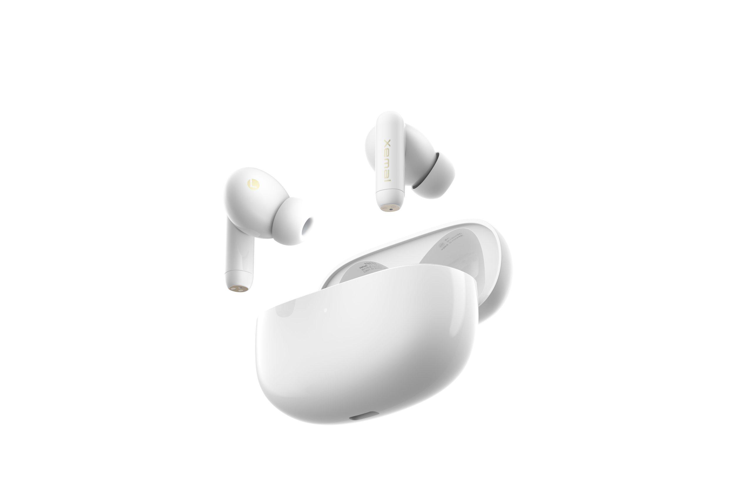 漫步者专注于音频技术的应用和实践,已成为音频行业的世界知名品牌。-我爱音频网
