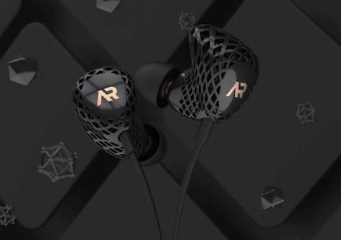 黑格科技3D打印耳机,2个月无缝衔接样品到量产-我爱音频网