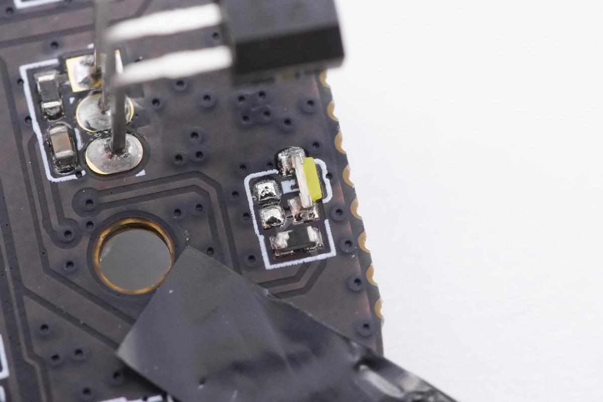 爆款TWS耳机拆解分析,看看小米Air 2 SE配置如何-我爱音频网