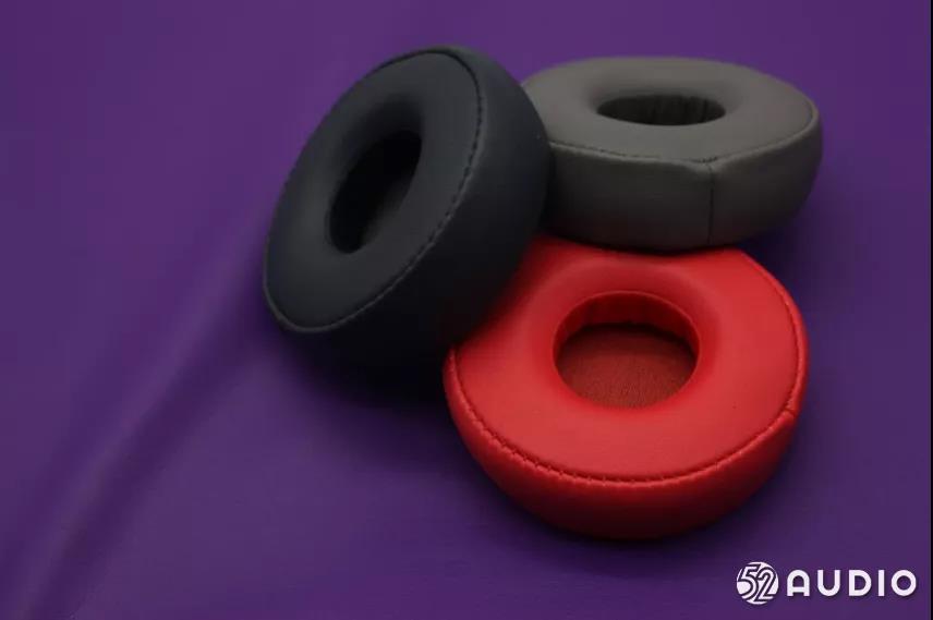 华旺皮革推出音频产品专用PU皮革、超纤、真皮材料等环保包装面料-我爱音频网