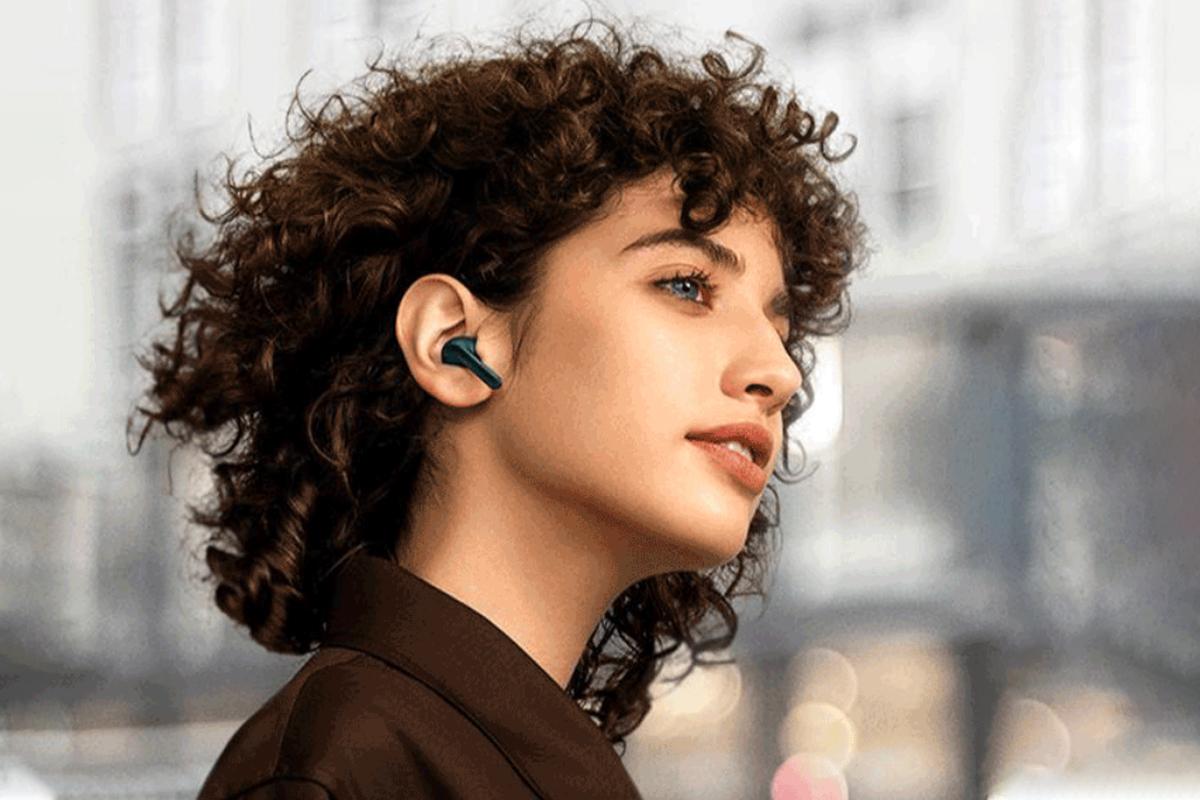 小米真无线降噪耳机 3 Pro发布,新增空间音频效果,支持LHDC4.0超清音频协议-我爱音频网